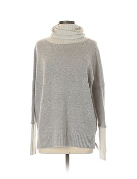 Pullover Sweater by Three Dots
