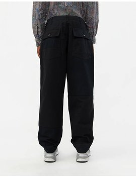 Fatigue Pant by Engineered Garments Engineered Garments