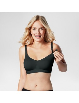Bravado! Designs® Women's Body Silk Seamless Nursing Bra by Bravado! Designs