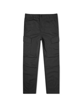 Universal Works Combat Pant by Universal Works