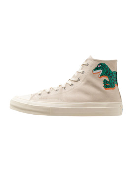 Kirk   Sneaker High by Ps Paul Smith