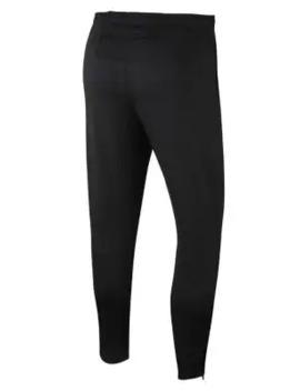 Phenom Knit Running Pants by Nike