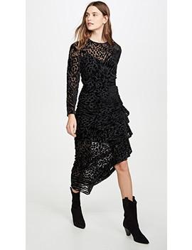 Lala Dress by Veronica Beard