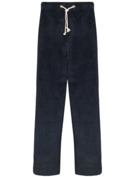 Corduroy Track Trousers by Champion