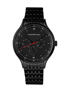 Morphic Men's M65 Series Watch by Morphic