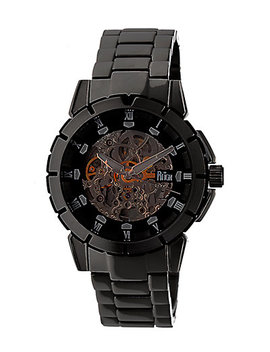 Reign Men's Philippe Watch by Reign