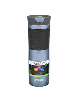 Contigo Byron Snapseal Travel Mug by Contigo