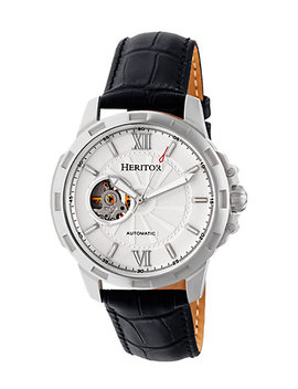 Heritor Automatic Men's Bonavento Watch by Heritor Automatic