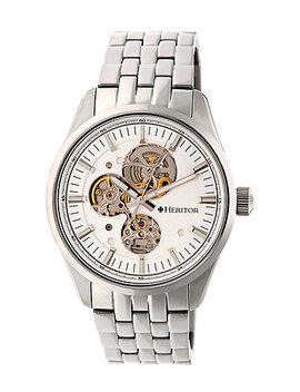 Heritor Automatic Men's Stanley Watch by Heritor Automatic