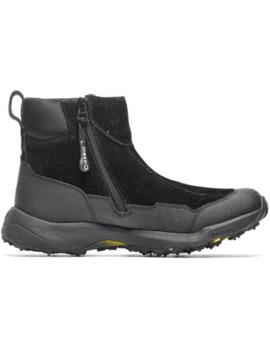 Icebug   Metro2 Bu Grip Waterproof Snow Boots   Women's by Rei