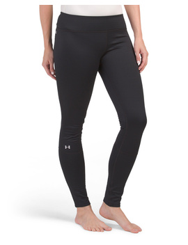 Baselayer High Waist Leggings by Tj Maxx