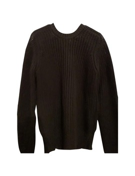 wool-pull by rick-owens
