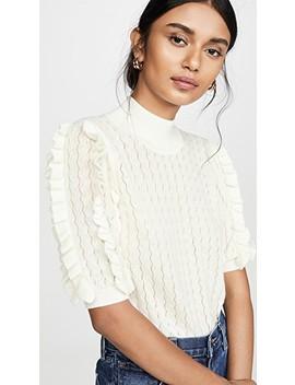 Halton Sweater by Joie
