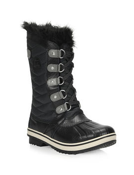 Item# 7162551 by Sorel