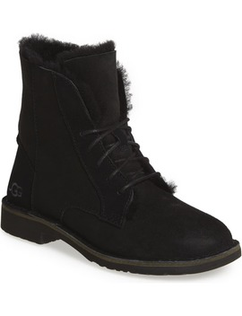 Quincy Boot by Ugg®