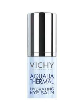 Vichy Aqualia Hydrating Eye Gel Balm 15ml by Vichy