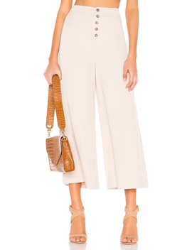 Trula Pant by Cupcakes And Cashmere