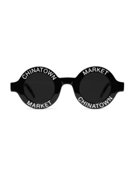 Chinatown Market Sunglasses by Chinatown Market  ×