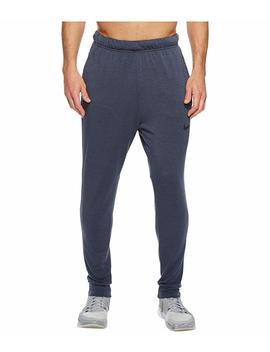 Dry Training Pant by Nike