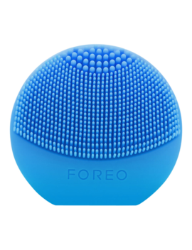 Luna™ Play by Foreo
