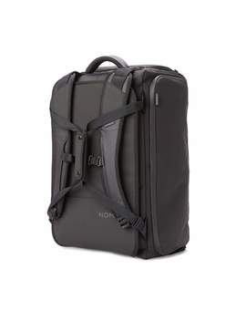 40 L Travel Bag by Nomatic