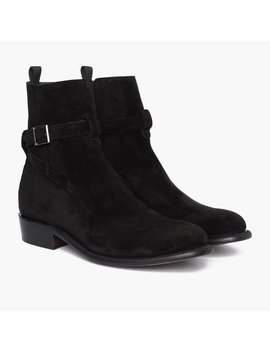 Rogue   by Thursday Boots