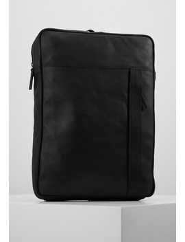 Tagesrucksack by Pier One