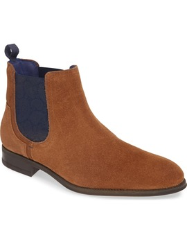 Travics Chelsea Boot by Ted Baker London