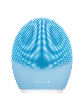 Luna 3 For Combination Skin by Foreo