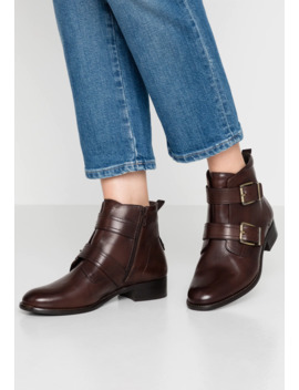 Ankle Boot by Pier One Wide Fit