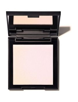 Morphe Highlighter by Morphe