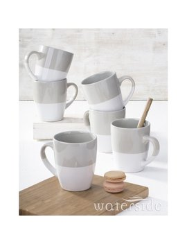 Coffee Mug by 17 Stories