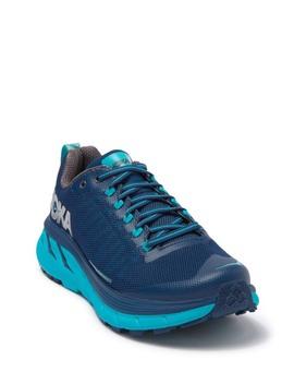 Challenger Atr 4 Sneaker by Hoka One One