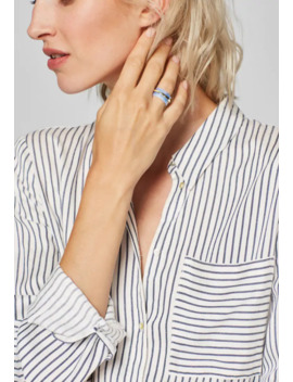 Ring by Esprit