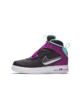 Nike Air Force 1 Highness by Nike