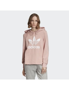 Bellista Hoodie by Adidas