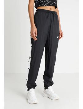 Pant Popper   Verryttelyhousut by Nike Sportswear