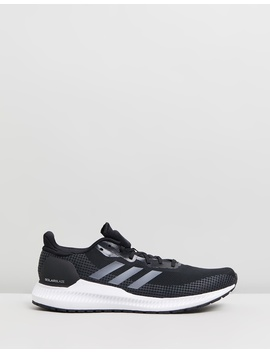 Solar Blaze Shoes   Men's by Adidas Performance