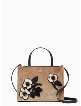 Cameron Street Embellished Sam by Kate Spade