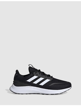 Energyfalcon Shoes by Adidas Performance