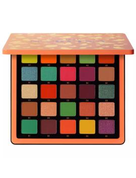 Anastasia Beverly Hills Norvina Pro Pigment Palette Vol. 3 by Anastasia