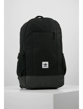 Modern   Rucksack by Adidas Originals