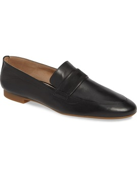 Adelle Loafer by Paul Green