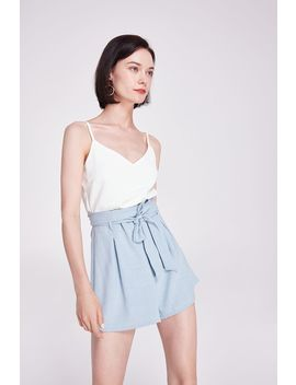 Gabby Playsuit by Temt