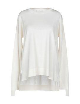 Pullover by Gotha