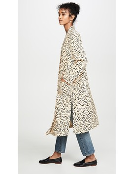 Arianne Duster by Cupcakes And Cashmere