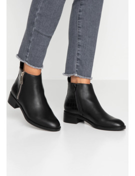 Onlbright   Ankle Boot by Only Shoes
