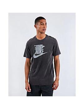 Nike Vibes   Men T Shirts by Nike