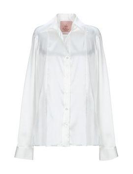 Camicie E Bluse Tinta Unita by Kitagi®
