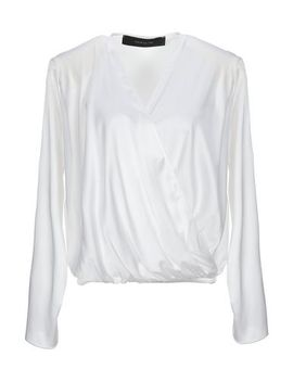Blusa by Federica Tosi